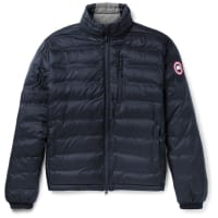Mens Jackets Browse 4020 Products Up To 40 Stylight