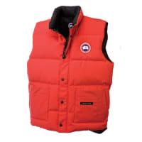 Canada GooseMens Freestyle Vest