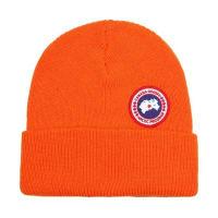 Canada GooseMerino wool eatch cap1