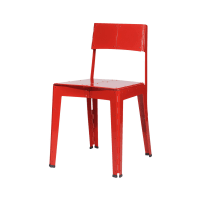 CappelliniFURNISHINGS - Chairs