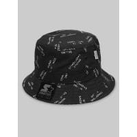 Carhartt Work in ProgressBucket Hat black