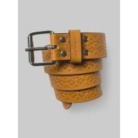 Carhartt Work in ProgressChin Belt / cinturón marrón