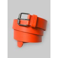 Carhartt Work in ProgressScript Belt / cinturón naranja
