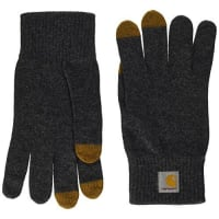 Carhartt Work in ProgressUnisex Fäustlinge Touch Screen Gloves
