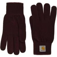 Carhartt Work in ProgressUnisex Fäustlinge Watch Gloves