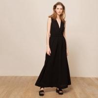 CarvenLange jurk