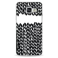 CasetasticSoftcover Samsung Galaxy A3 (2016) - Missing Knit