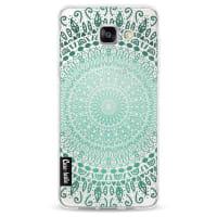 CasetasticSoftcover Samsung Galaxy A5 (2016) - Chic Mandala