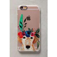 CasetifyiPhone 6 & 6 Plus Case