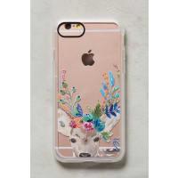 CasetifyiPhone 7 & 7 Plus Case