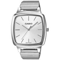 CasioLTP-E117D-7AEF Orologio silver / grigio