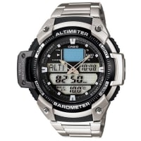 CasioOrologio uomo casio sgw-400hd-1b