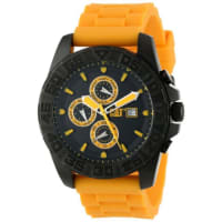CATCAT Watches - DPS - Multifunction - PN16920124