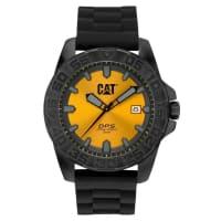 CATReloj CAT PN16121421 DPS