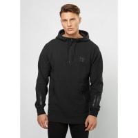 adidasHooded-Sweatshirt Instinct black