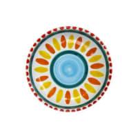 Ceramiche De SimoneHOME ACCESSORIES - Small objects on YOOX.COM