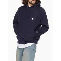 ChampionAuthentic athletic sweatshirt