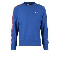 CHAMPION REVERSE WEAVESweatshirt blue