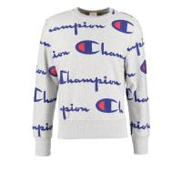 CHAMPION REVERSE WEAVESweatshirt grey