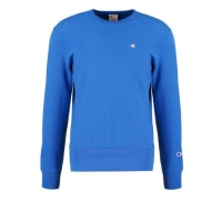 CHAMPION REVERSE WEAVESweatshirt olb