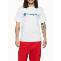 ChampionSporty Life T-shirt