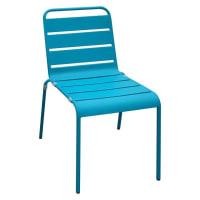 Channel EnterprisesCancun Outdoor Chair