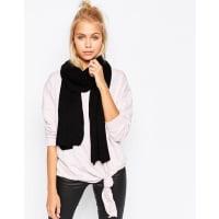 Cheap MondayScarf - Black