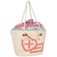 ChiemseeChiemsee Strandtasche »ORCHID«