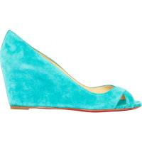 Christian LouboutinPre-Owned - pumps