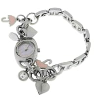 ChronotechOrologio donna chronotech lady charms ct7010l/07m