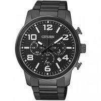 CitizenRelógio Citizen Tz20297p - Masculino