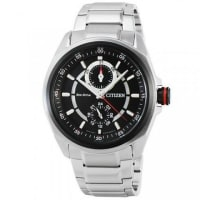 CitizenRelógio Citizen Tz30375t - Masculino