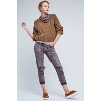 Citizens Of HumanityCitizens of Humanity Liya Ultra High-Rise Straight Jeans