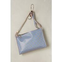 Clare VivierFabienne Crossbody Bag