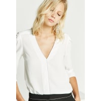 Claudie PierlotTop BARRA