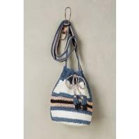CleobellaAlmadine Bucket Bag