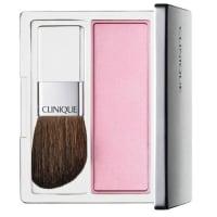 CliniqueMake-up Rouge Blushing Blush Powder Blush Nr. 115 Smoldering Plum 6 g
