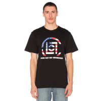 Clotx REVOLVE Good Day Tee in Black
