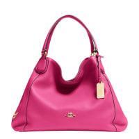 CoachEdie Shoulder Bag