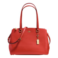 CoachCabas Carryall Stanton