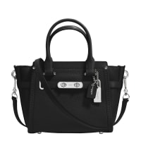 CoachSwagger 21 bag