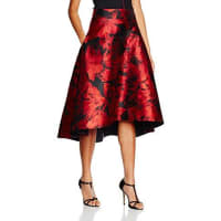 CoastDamen Standard-Röcke Carmen