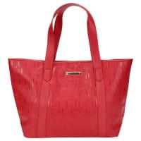 562c61914 -66% ColcciBolsa Colcci Shopping Bag Monograma - Feminino