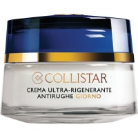 CollistarGesichtspflege Special Anti-Age Ultra-Regenerating Anti-Wrinkle Day Cream 50 ml