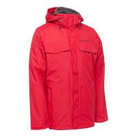 Columbia3-in-1 Bugaboo coat Regular fit