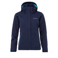 ColumbiaEVERETT MOUNTAIN Hardshell jacket noctural