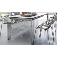 Connubia By Calligarisconnubia calligaris baron cb/4010-ml 130 8b