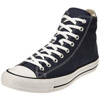 ConverseChuck Taylor All Star Core Hi, Unisex - Erwachsene Sneakers