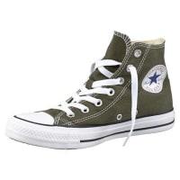 ConverseSneaker »Chuck Taylor All Star Hi«