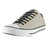 ConverseAll Star Ox Herren Sneaker Neutral